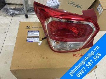 Đèn hậu – I10Grand Sedan
