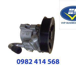 Bơm trợ lực lái Gentra 96535224 ( GM )