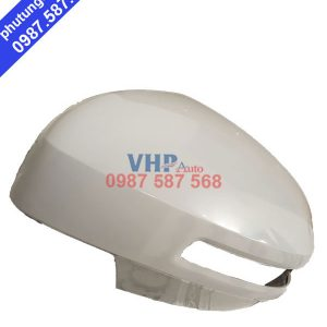 Ốp gương trái có đèn Suzuki Swift- Ertiga - 84728M74LA0-5PK