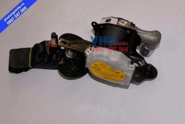 Dây đai an toàn trái Hyundai Accent 18 - 88810H6010