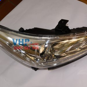 Đèn pha phải Hyundai Accent 18 - 92102H6100