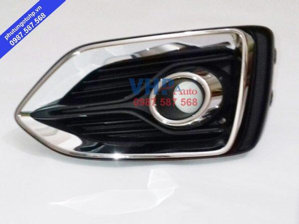 Ốp đèn gầm phải Hyundai Accent 18 - 86522H6010