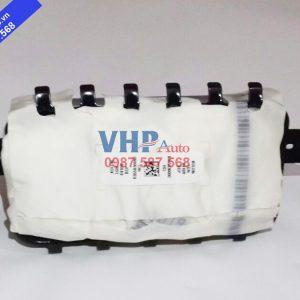 Túi khí táp lô Hyundai Accent 18 - 80300H6000