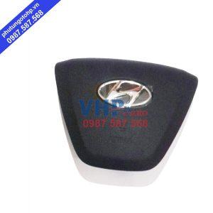 Túi khí vô lăng Accent 18 - 80100H6000