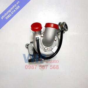 Turbo tăng áp Hyundai Porter 2-2003 Mã 2820042700