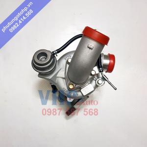 https://powerturbo.vn/product/turbo-tang-ap-xe-porter-282004a380