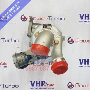 Turbo tăng áp Hyundai SantaFe 2.2 – 282314A700