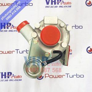 Turbo tăng áp xe Hyundai County HMC – 2823045100