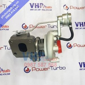 Turbo tăng áp xe Hyundai County HMC 2823145000 - 2