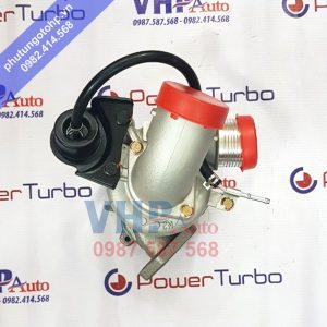 Turbo tăng áp Hyundai Porter II 2012 – 282314A850