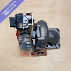 Turbo tăng áp Ford TRANSIT (2012-2018) – 752610