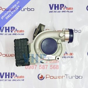 Turbo Captiva79440365