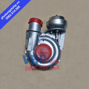 Turbo tăng áp Ford RANGER 2.2, BT50 – WE0113700F