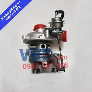 Turbo tăng áp Ford RANGER 2.2 – WL8513700C